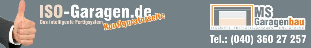 ISO-Garagen.de
